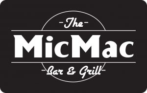 Mic Mac Bar and Grill Gift Card